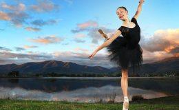 Mt_Beauty_Pond_Dance