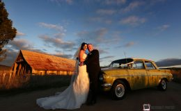 Wedding-Photographer-Beechworth