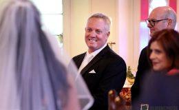 church-wedding-photographer