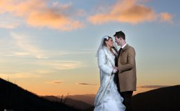 Wedding_Photography_Falls_Creek28