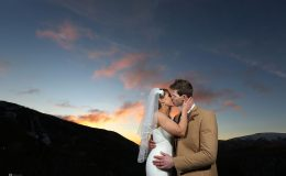 Wedding_Photography_Falls_Creek29
