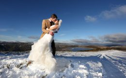 Wedding_Photography_Falls_Creek_Vic25