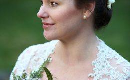 Albury_Wedding_photography
