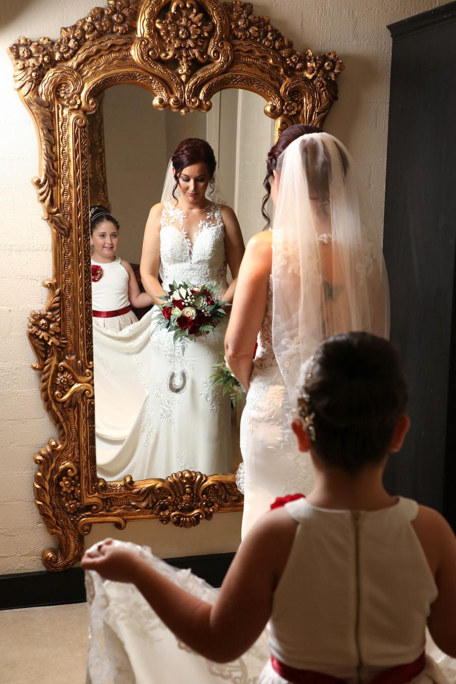manor house albury wedding artistic creative photographer